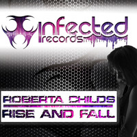Roberta Childs - Rise & Fall