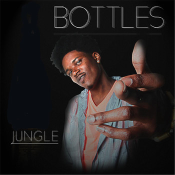 Jungle - Bottles