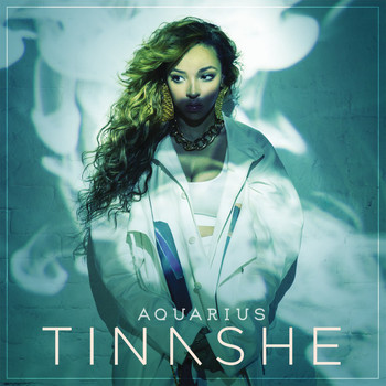 Tinashe - Aquarius (Explicit)