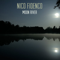 Nico Fidenco - Moon river