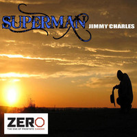 Jimmy Charles - Superman