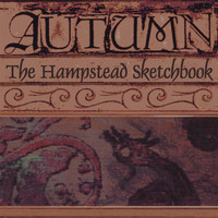 Autumn - The Hampstead Sketchbook