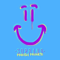 Soprano - Fresh Prince (feat. Uncle Phil)