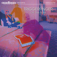 Triggerfinger - Off the Rack - Single