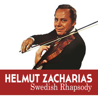 Helmut Zacharias - Swedish Rhapsody