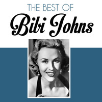 Bibi Johns - The Best of Bibi Johns