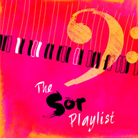 Fernando Sor - The Sor Playlist