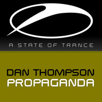 Dan Thompson - Propaganda
