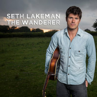 Seth Lakeman - The Wanderer