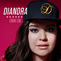 Diandra - Onni on