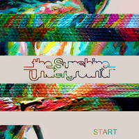 The Sunshine Underground - Start