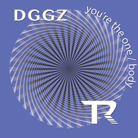 DGGZ - You're The One / Body