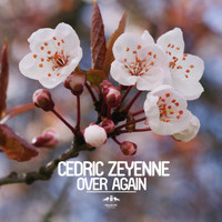 Cedric Zeyenne - Over Again