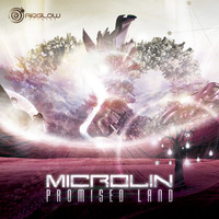 Microlin - Promised Land