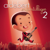 Aldebert - Enfantillages 2 - le concert