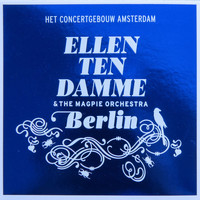 Ellen ten Damme - Berlin