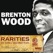 All Brenton Wood releases - 0003833009_180