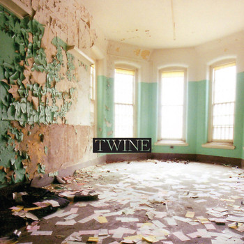Twine - Violets