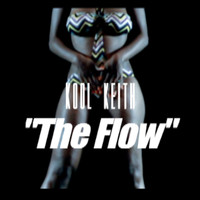 Kool Keith - The Flow