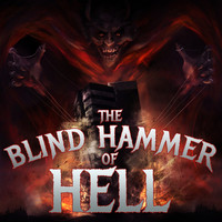 Helloween - The Blind Hammer of Hell: The Best Power Metal from Helloween, Blind Guardian, And Hammerfall