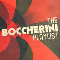 Luigi Boccherini - The Boccherini Playlist