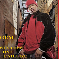 Gem - Success ByE Failure
