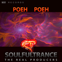 Soulfultrance the Real Producers - Poeh Poeh