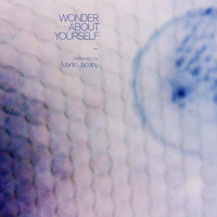 Martin Jacoby - Wonder About Yourself