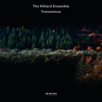 The Hilliard Ensemble - Transeamus