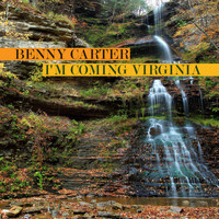 Benny Carter - I'm Coming Virginia