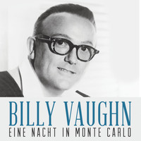 Billy Vaughn - Eine nacht in Monte Carlo