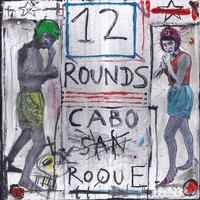 CaboSanRoque - 12 Rounds