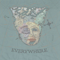 Sophie Zelmani - Everywhere