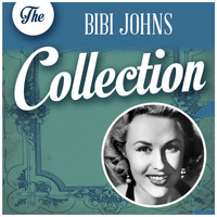 Bibi Johns - The Bibi Johns Collection