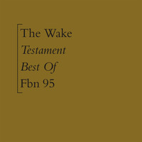 The Wake - Testament (Best Of)