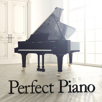 Johannes Brahms - Perfect Piano