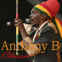 Anthony B - Anthony B Classic