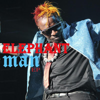 Elephant Man - Enemy