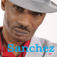 Sanchez - If It's Right, It's Right (EP)