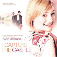 Dario Marianelli - I Capture The Castle