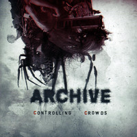 Archive - Controlling Crowds (Parts I-III)