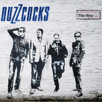 Buzzcocks - The Way (Deluxe Version)