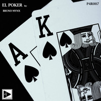 Bruno Mynx - El Poker