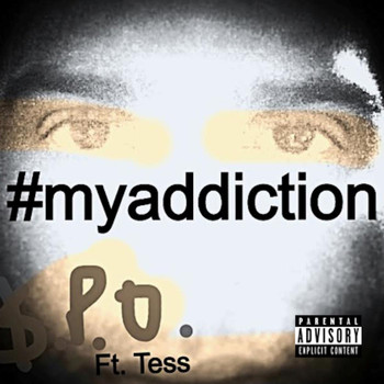 Tess - My Addiction (feat. Tess)