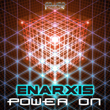 Enarxis - Power On