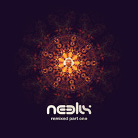 Neelix - Remixed Part One
