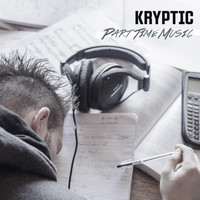 Kryptic - Part Time Music