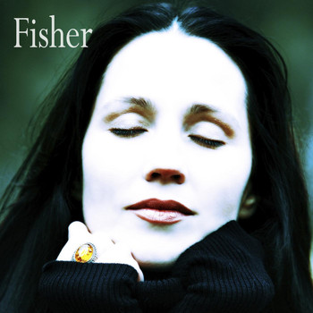 Fisher - Never Ending