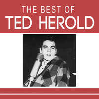 Ted Herold - The Best of Ted Herold