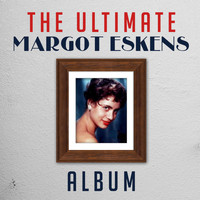 Margot Eskens - The Ultimate Margot Eskens Album
